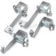 Lift Kit - 1304-0781