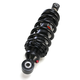 Adjustable Height Performance Shock - I-1055