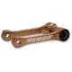 Linkage Arm - KPA16450