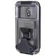RAM AQUA BOX Pro 20 Case with CRADLE CLIP for iPhones - RAM-HOLAQ7-2COU