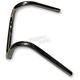 Chrome Waybacks Handlebars - 5900802