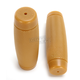 Natural 7/8 in. Recoil Grips - GR-GCY-78-NT