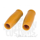 Natural Gum Classic Grips - 004092