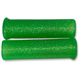 Green Star Fire Flake Grips - 42-21126