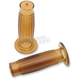 GT Golden Oil Grips - 42-28719