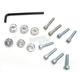 Handlebar Riser Kit 5MM-30MM - 0602-0790