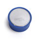 Blue Magnetic Iocore Mount - 0636-0039
