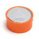 Orange Magnetic Iocore Mount - 0636-0041