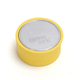 Yellow Magnetic Iocore Mount - 0636-0044