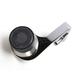 Chrome Device Mount - 0636-0051