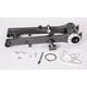 Rear Swingarm - 15-2411041121