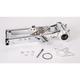 Rear Swingarm - 15-2011002121