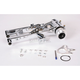 Rear Swingarm - 15-2111002121