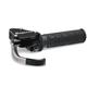 Shokout ATV Grip System - OSC-005