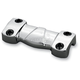 Handlebar Clamp - 03285