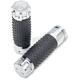 Classic CBD Custom Grips - 0630-0624