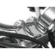 Handlebar Risers - TA017
