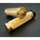Brass Knurled Grips - GR101-K5