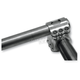 Raw 10 in. Conventional Klip Hanger Handlebar - 0601-2032
