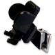 eCaddy Universal Phone/MP3 Player Mount - EDU-GW