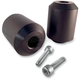 Bar End Sliders - 09-01900-02