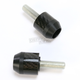 Bar End Sliders - 09-01900-41
