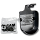 Cradle Holder for the SPOT IS Satellite GPS Messenger & Satellite GPS Messenger - RAM-HOL-SPO2