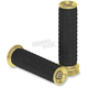 Brass Traction Grips - 0063-2070