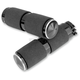 Night Series Rubber Grips - GR100-RN