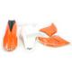 OEM Complete Body Kit - KTKIT512-999