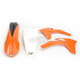 OEM Complete Body Kit - KTKIT513-999