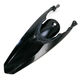 Black Rear Fender - 2250380001