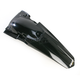 Black Rear Fender - SU04930-001
