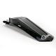Black Rear Fender - HO04660-001