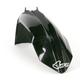 Black KTM Front Fender - KT04040-001