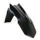 Black Front Fender - 2314350001