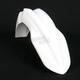 White Front Fender - 2314140002