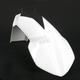 White Front Fender - 2320830002