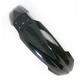 Black Front Fender - 2314220001