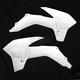 White Radiator Shrouds - 2314260002