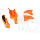 OEM 13 Full Replacement Plastic Kit - 2320853914