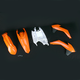 OEM 13 Replacement Plastic Kit - 2314313914
