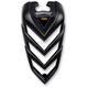 Stealth ATV Standard Hood - 1900620
