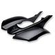 Stealth ATV Rear Fender - 14701-20
