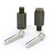 Dual Road/X-Tarmac Handguard Mounting Kit - 2375000001