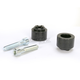Dual Road/X-Tarmac Handguard Mounting Kit - 2375010001