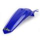 Reflex Blue Rear Fender - YA04840-089
