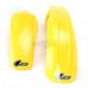 OEM Yellow Fender Kit - SUFK400-999
