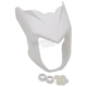 Unpainted Mask Front Fairing - 41401-1402