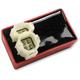OEM Style CDI Box - 15-104